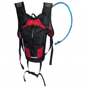 campus_water_backpack