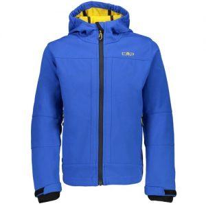 cmp_jacket
