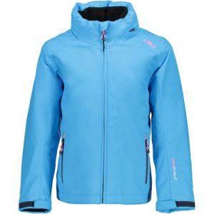 girl_jacket_zip_hood