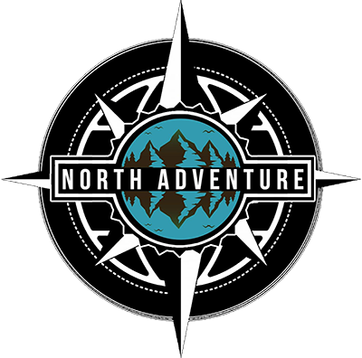 North Adventure