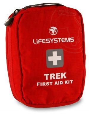trek_first_lifesystems