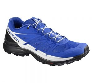 salomon-wings-pro-3