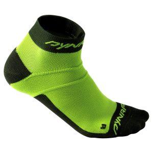 dynafit_vertical_socks