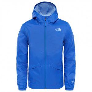 the-north-face-girls-zipline-rain-jacket-hardshelljacke