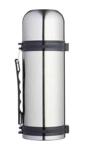 vacuum_flask_campcool