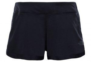 w_kick_shorts