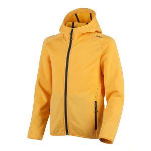 cmp_boy_fix_hood_jacket_38A5734