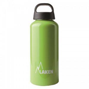 LAKEN-31-GREEN