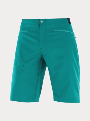 SALOMON_OUTSPEED_SHORT_M