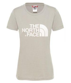 T0C256ECS_the_north_face