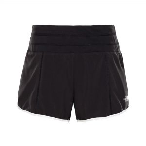 The_North_Face_Ambition_Short_Dames_T93O1SJK3