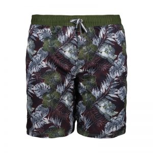 cmp-man-medium-shorts-39r9137-42zcZ_NORTH