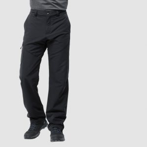 1502381-6000-1-chilly-track-xt-pants-men-black
