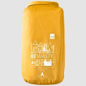 8006481-3802-1-re-wasty-burly-yellow-xt