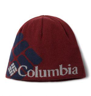 COLUMBIA_HEAT_BEANIE_2
