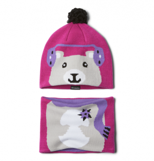 Columbia_Youth_Snow_More_Hat