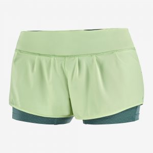 elevate-aero-short-w__LC1277500_NorthAdventure
