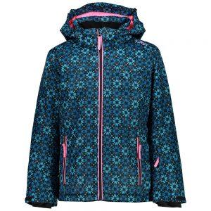 cmp_kid_jacket_39W2085