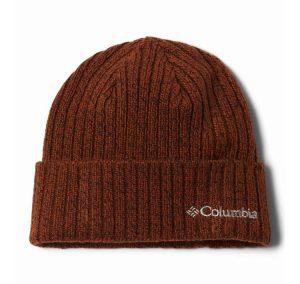 unisex-kapelo-columbia-watch-cap-normal