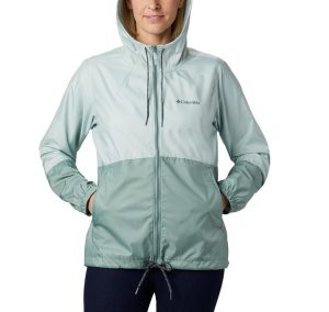 flash-forward-windbreaker-jacket_ KL3010