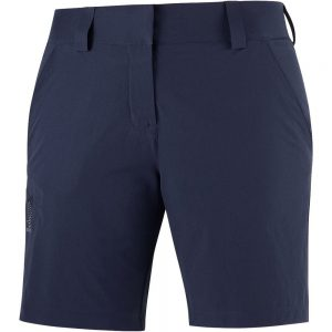 salomon_wayfarer_shorts_149130