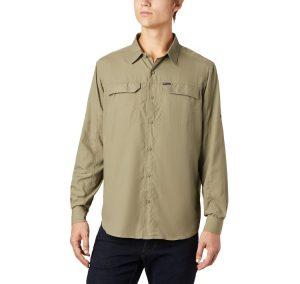 silver-ridge-2.0-long-sleeve-shirt_1839315