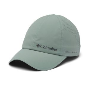 silver-ridge-iii-ball-cap_ 1840071305