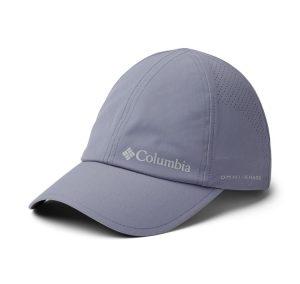 silver-ridge-iii-ball-cap_1840071556