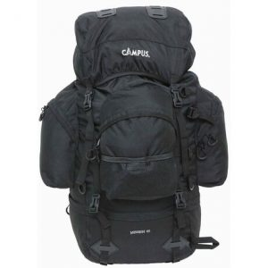 campus-mission-65l-black