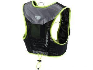 dynafit_Vert _6_Backpack