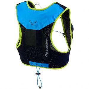 dynafit_Vert_3_Backpack