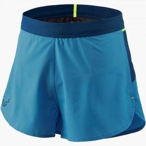 dynafit_vert2_shorts